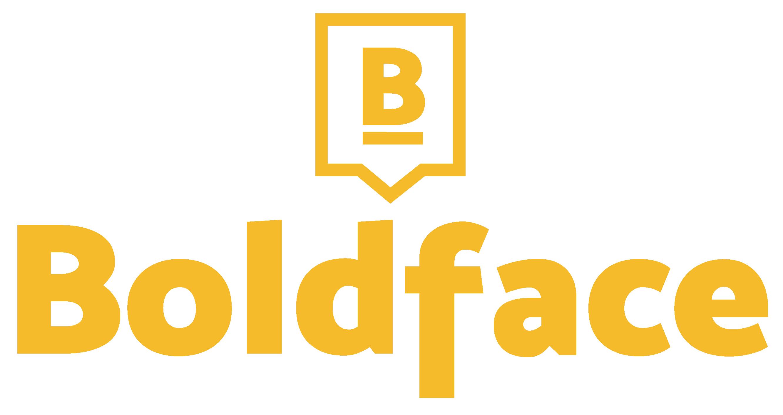 Boldface agency sunedison marketing strategy success logo logo logo logo logo biocorpaavc Choice Image